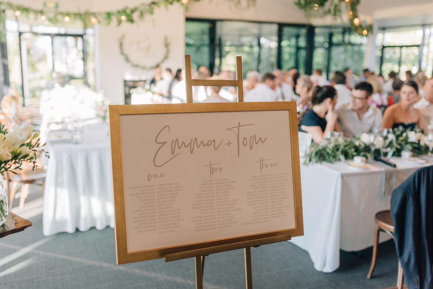 Quamby-Wedding-Photography-121.jpg