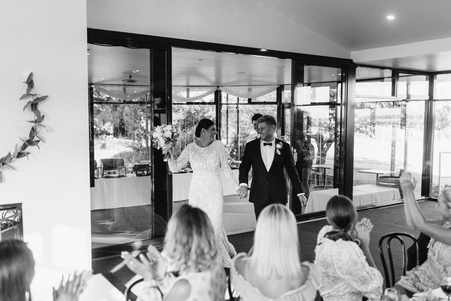 Quamby-Wedding-Photography-126.jpg