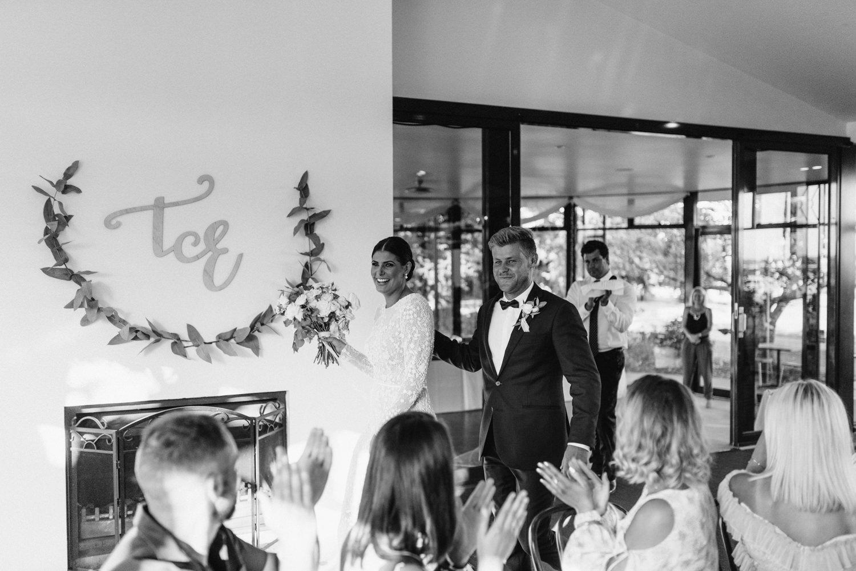 Quamby-Wedding-Photography-127.jpg
