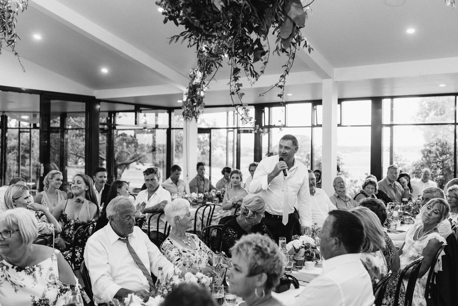 Quamby-Wedding-Photography-128.jpg