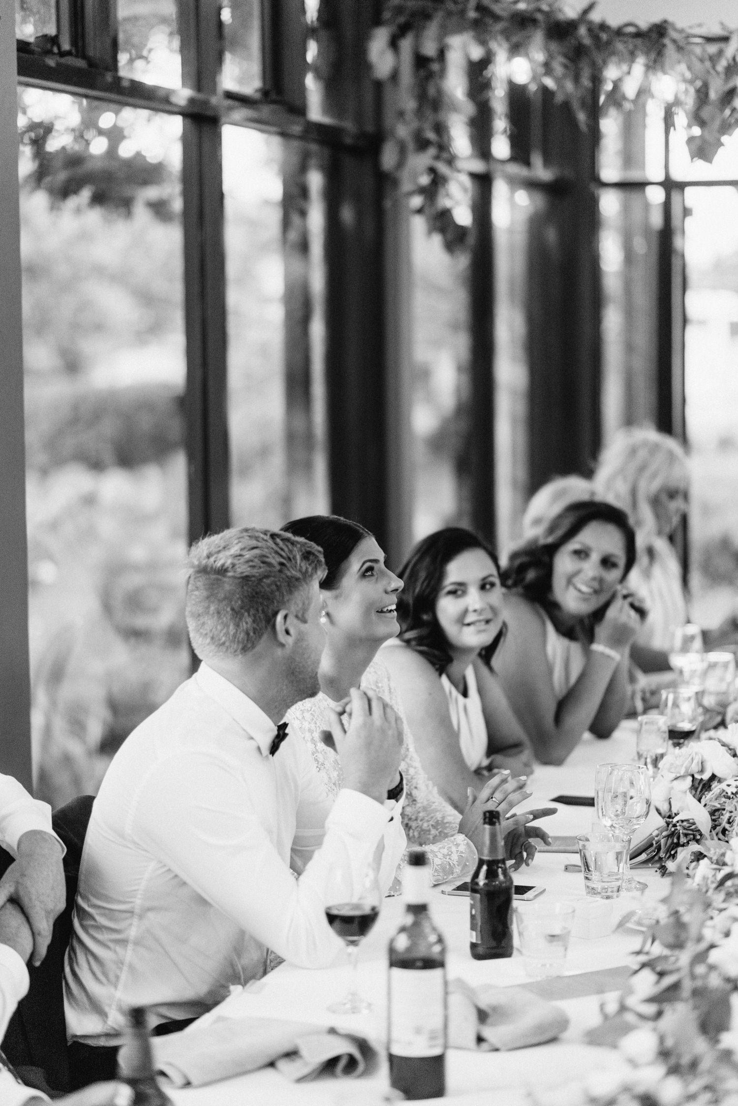 Quamby-Wedding-Photography-130.jpg