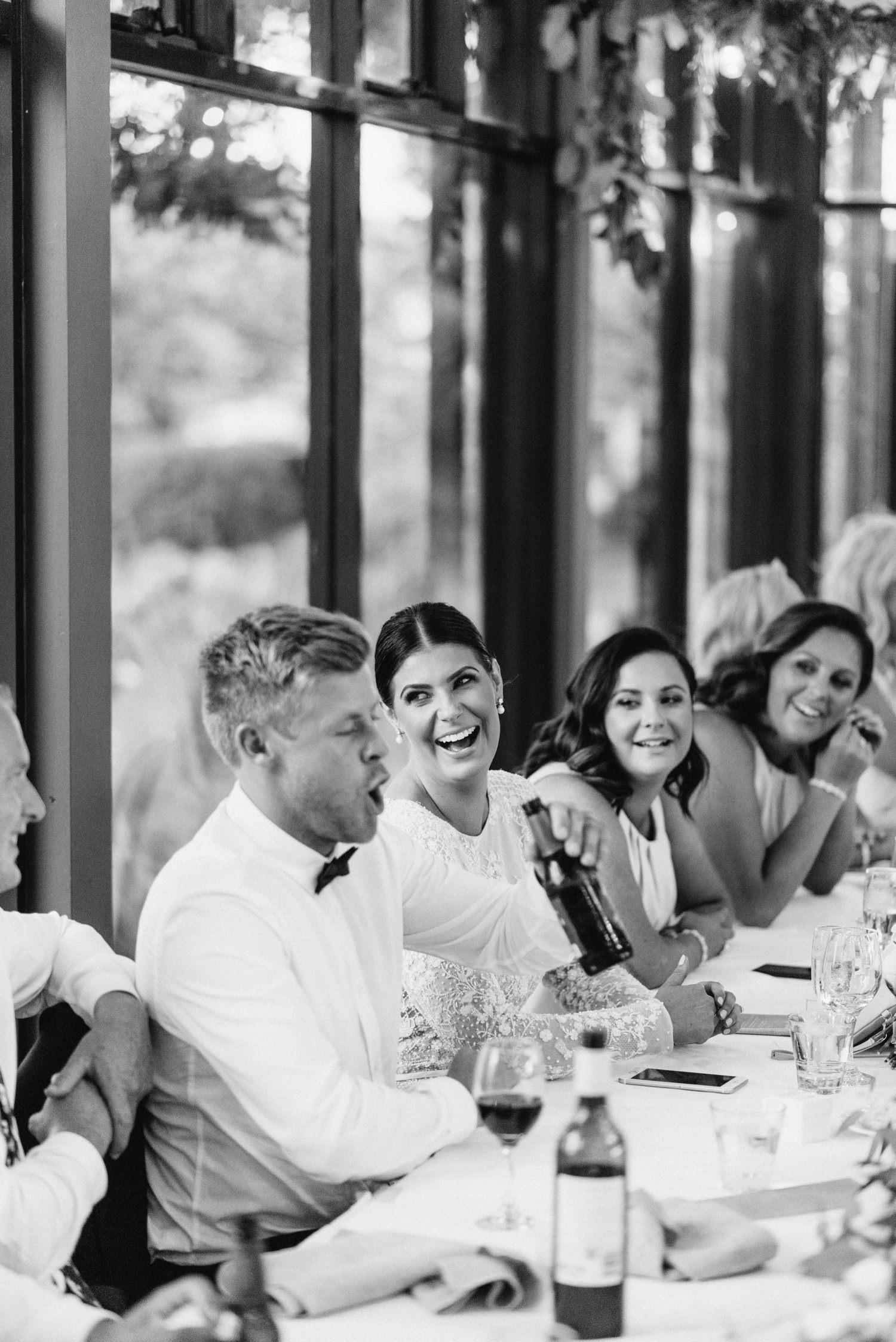 Quamby-Wedding-Photography-131.jpg