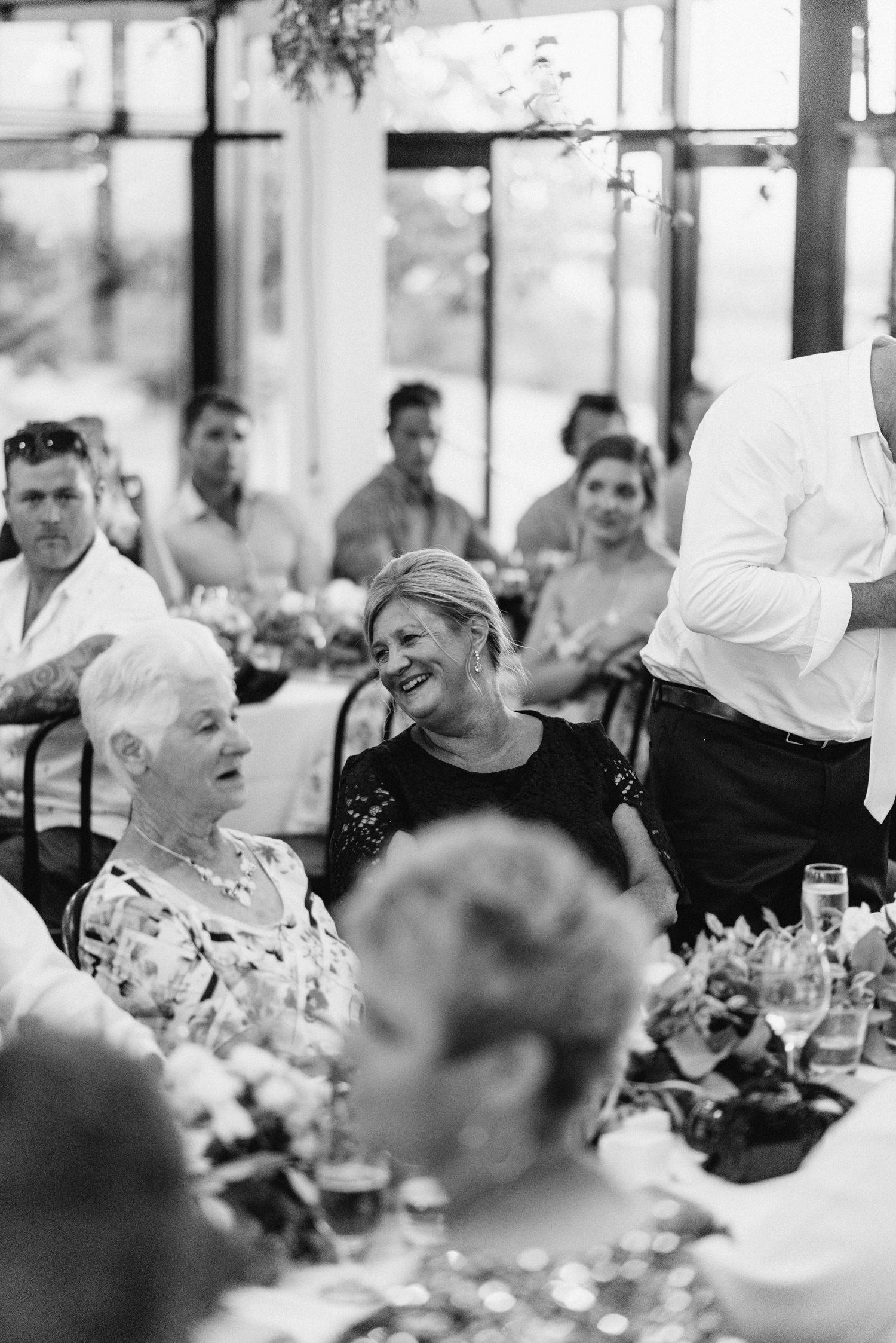 Quamby-Wedding-Photography-132.jpg