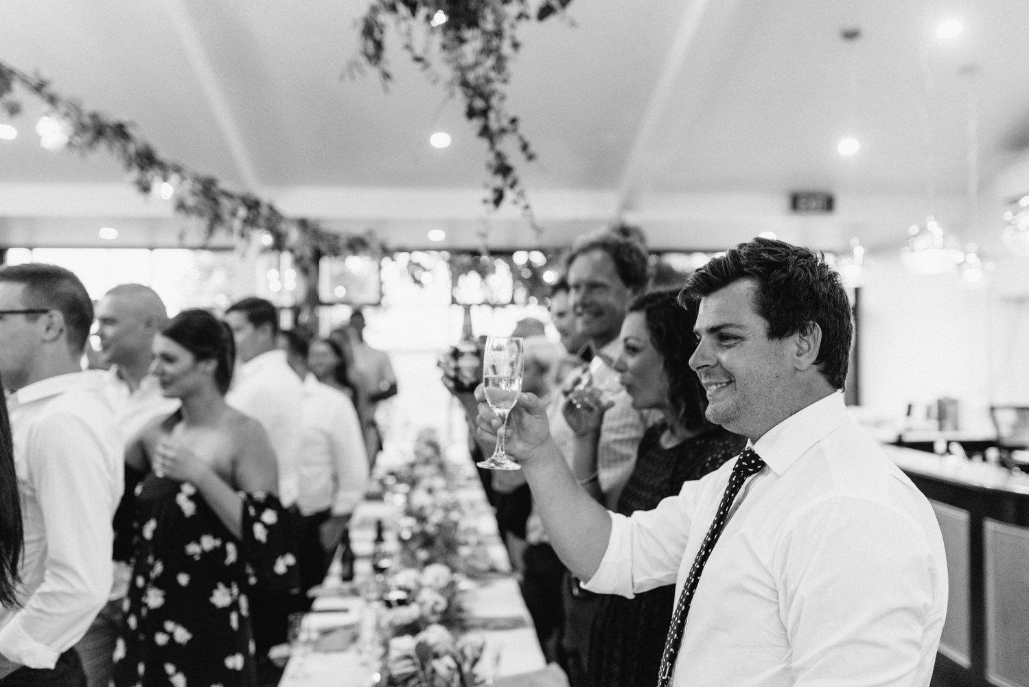 Quamby-Wedding-Photography-133.jpg