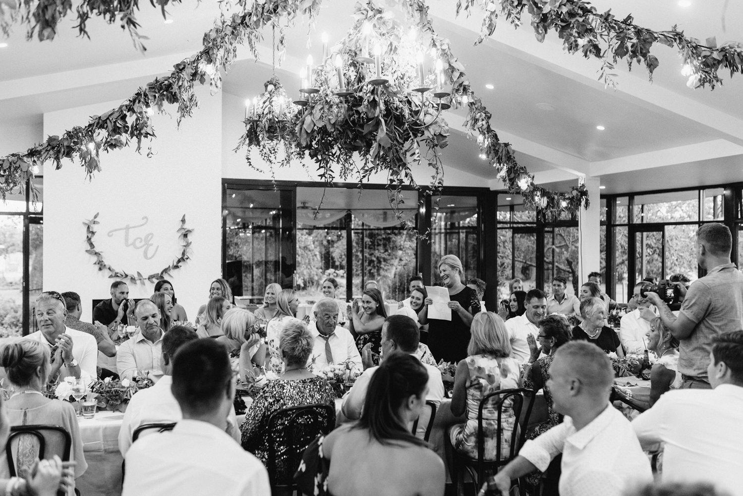 Quamby-Wedding-Photography-134.jpg