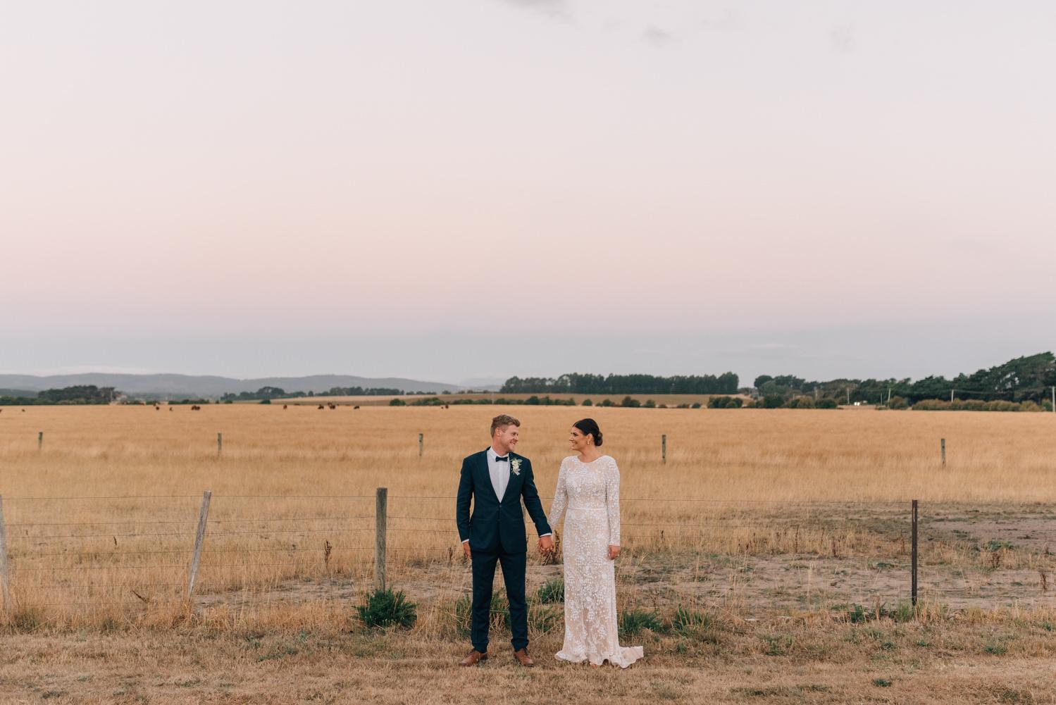 Quamby-Wedding-Photography-138.jpg