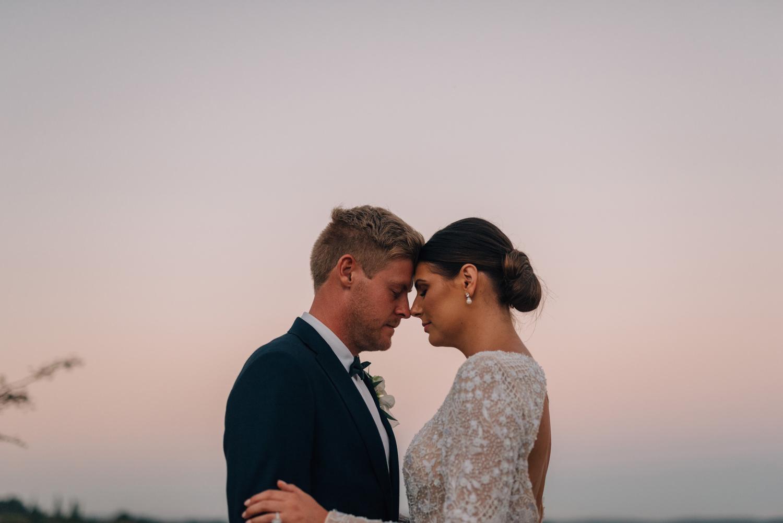Quamby-Wedding-Photography-139.jpg