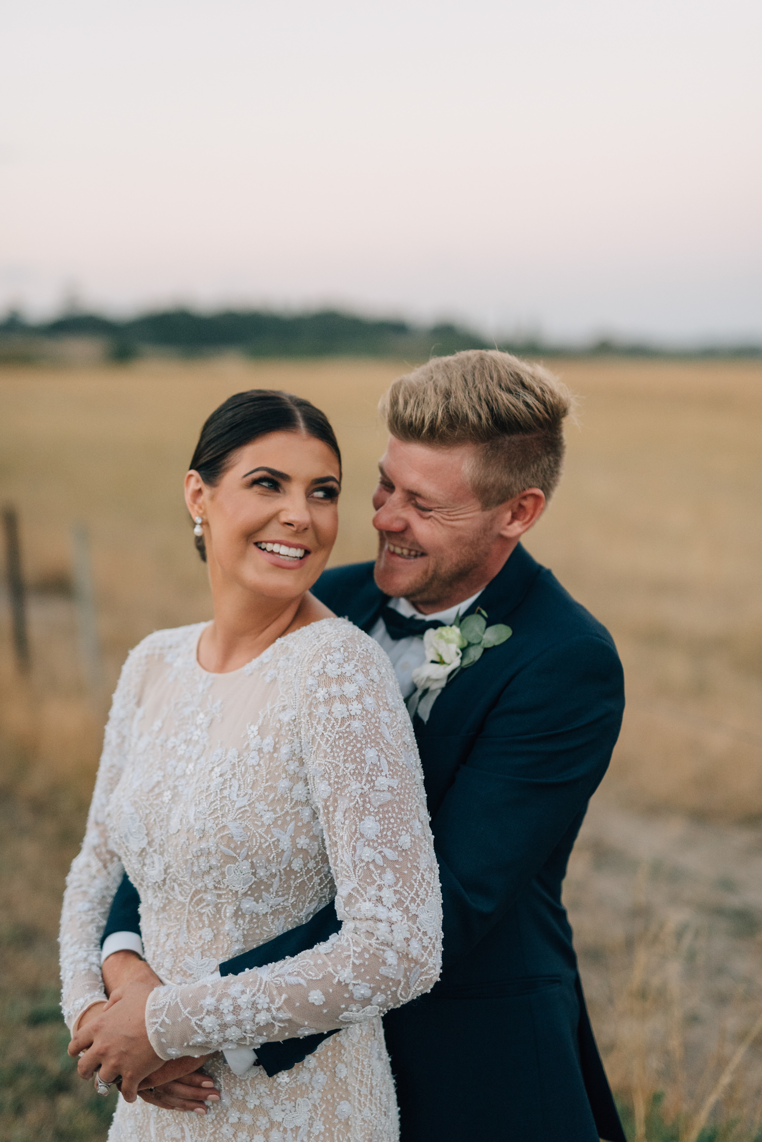 Quamby-Wedding-Photography-137.jpg