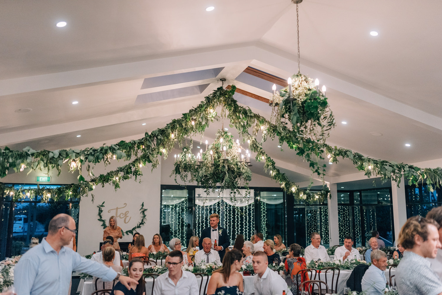 Quamby-Wedding-Photography-141.jpg