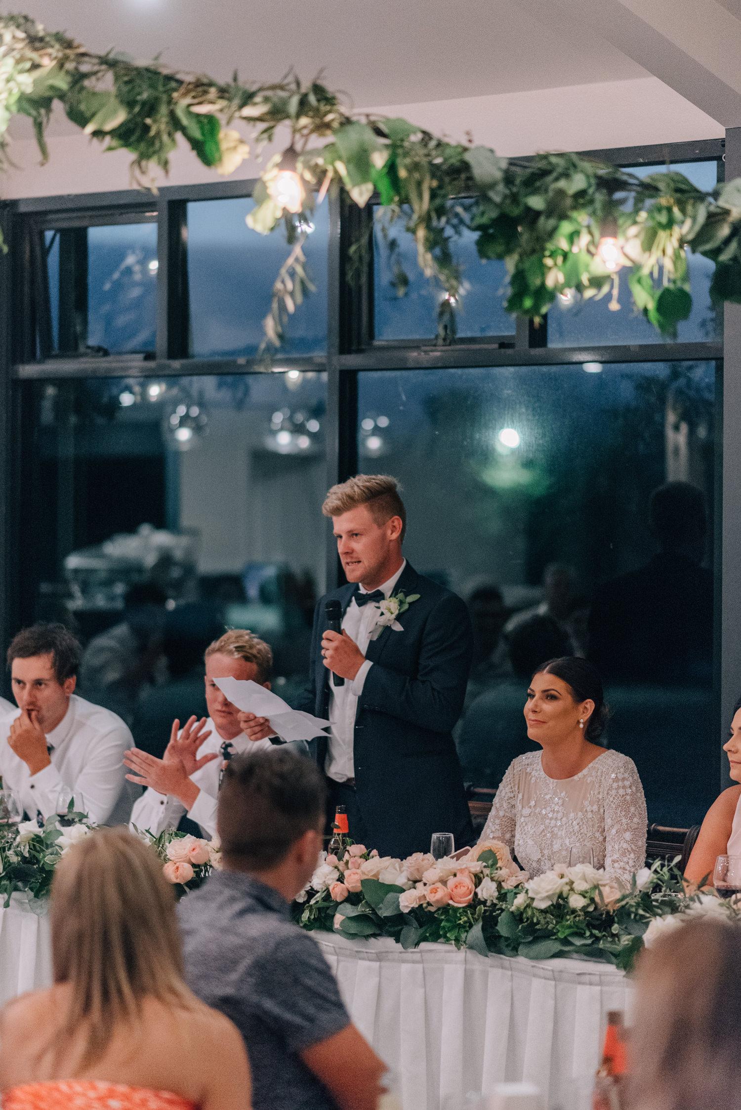 Quamby-Wedding-Photography-142.jpg