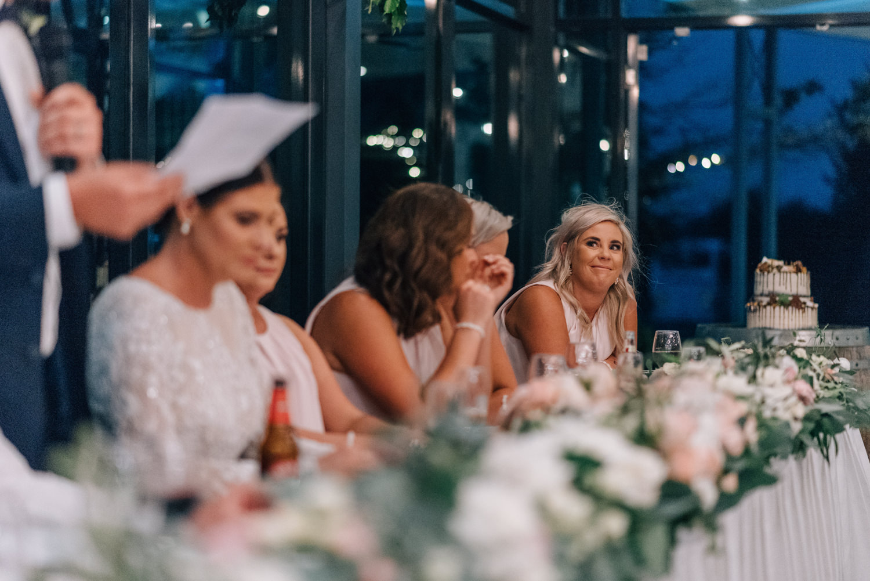 Quamby-Wedding-Photography-144.jpg