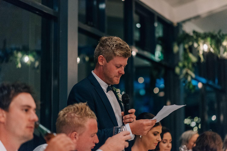 Quamby-Wedding-Photography-145.jpg