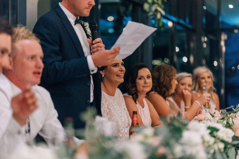 Quamby-Wedding-Photography-146.jpg