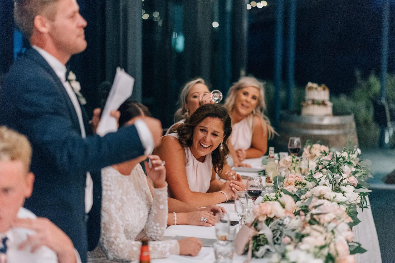 Quamby-Wedding-Photography-147.jpg