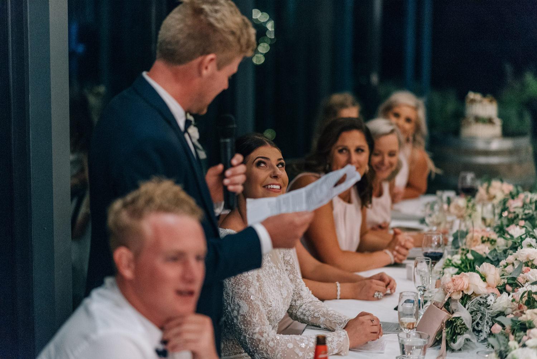 Quamby-Wedding-Photography-148.jpg