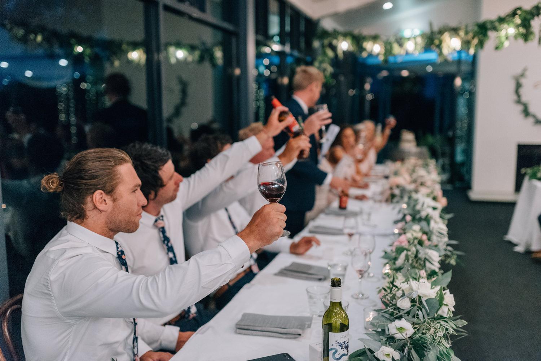 Quamby-Wedding-Photography-149.jpg