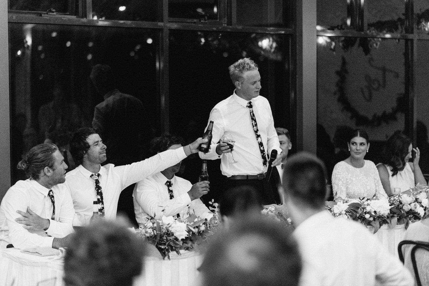 Quamby-Wedding-Photography-150.jpg