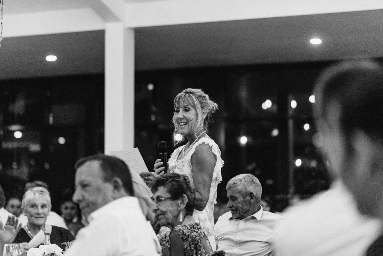 Quamby-Wedding-Photography-151.jpg