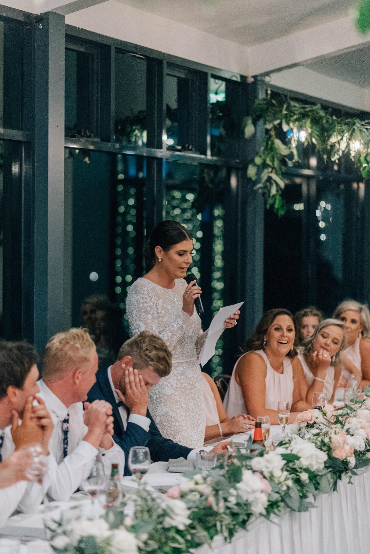 Quamby-Wedding-Photography-159.jpg