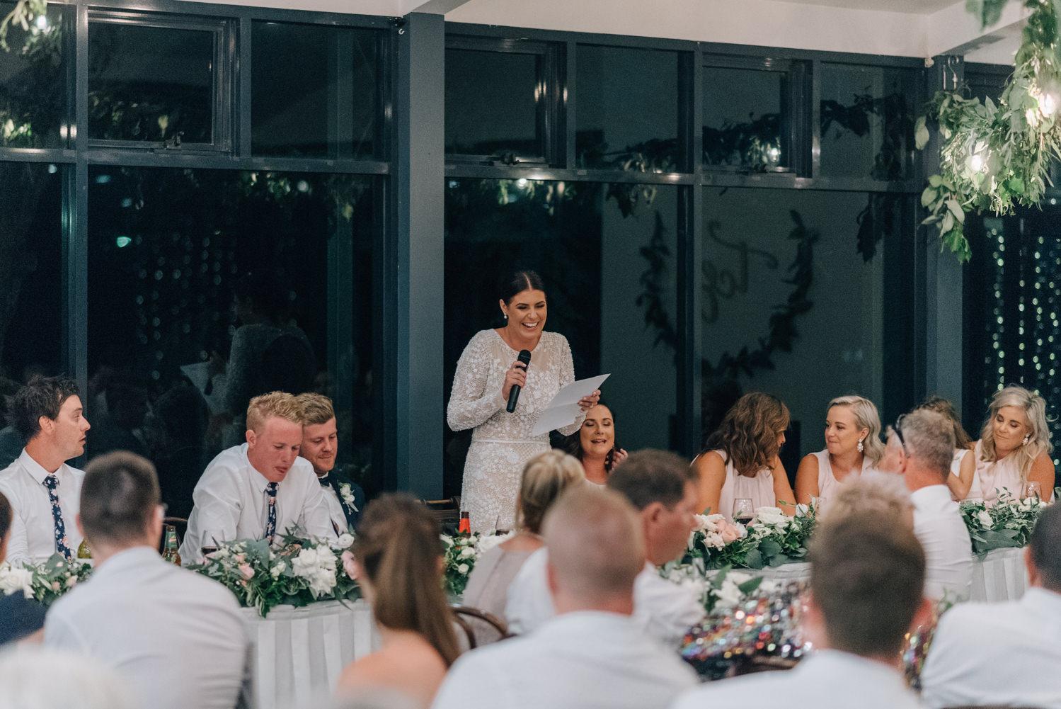 Quamby-Wedding-Photography-160.jpg