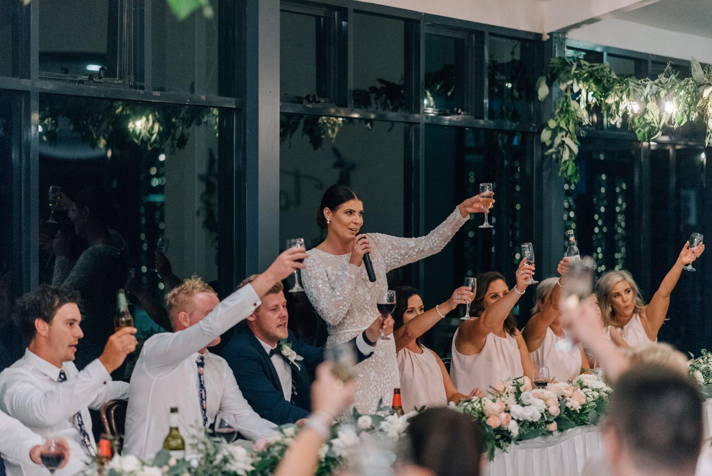 Quamby-Wedding-Photography-161.jpg