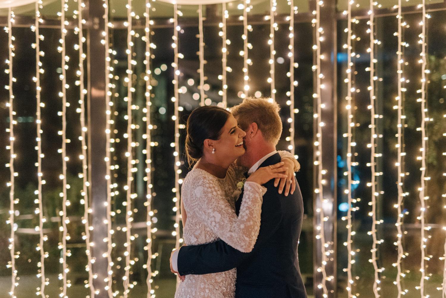 Quamby-Wedding-Photography-162.jpg