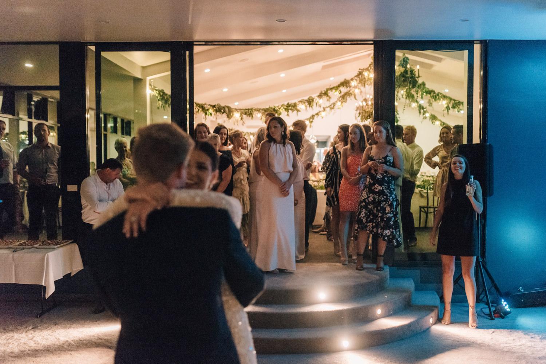 Quamby-Wedding-Photography-163.jpg