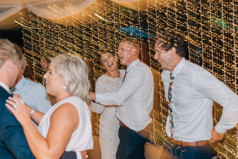Quamby-Wedding-Photography-165.jpg