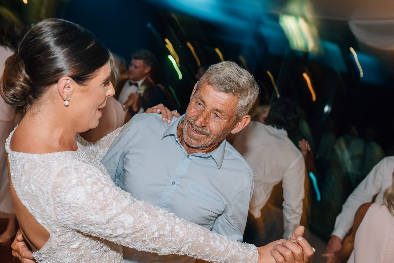 Quamby-Wedding-Photography-169.jpg