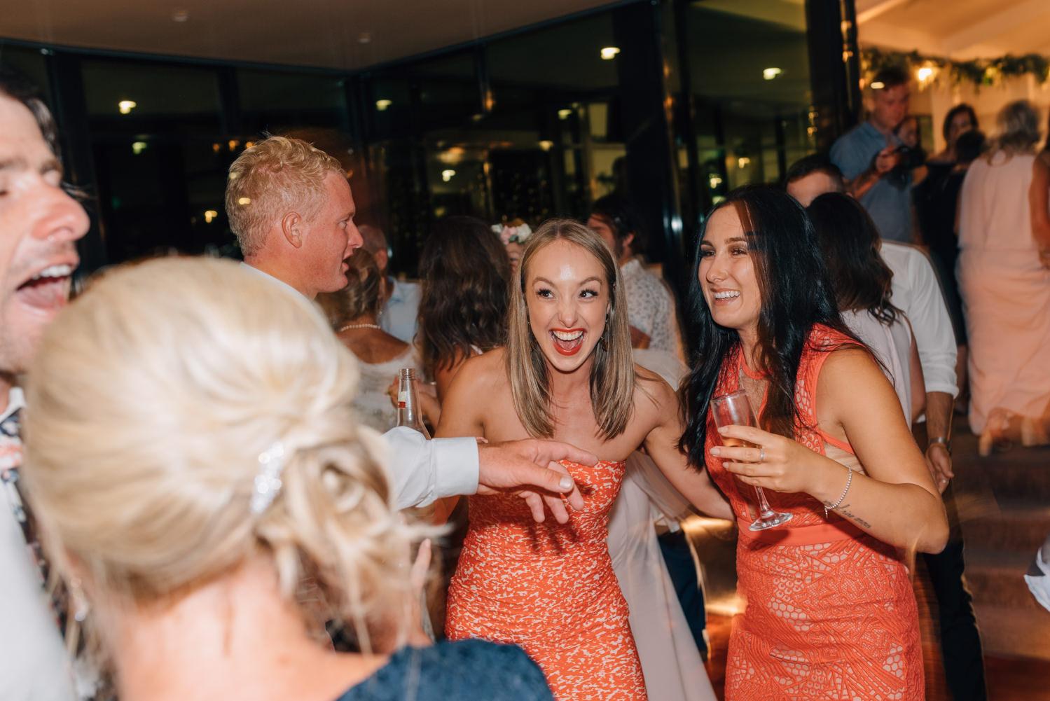 Quamby-Wedding-Photography-171.jpg