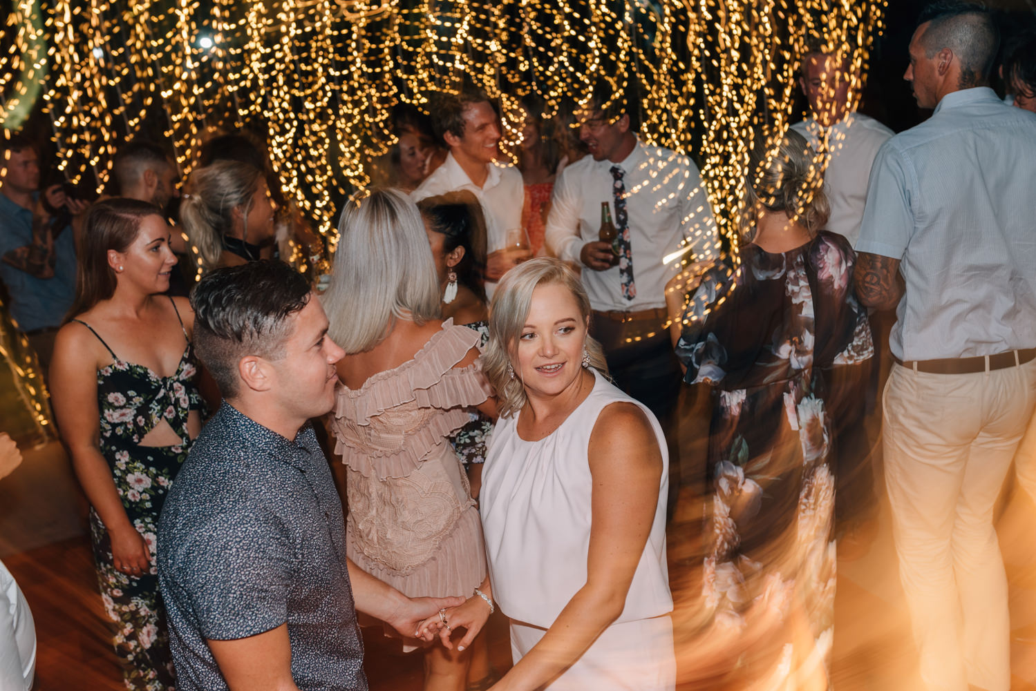 Quamby-Wedding-Photography-175.jpg
