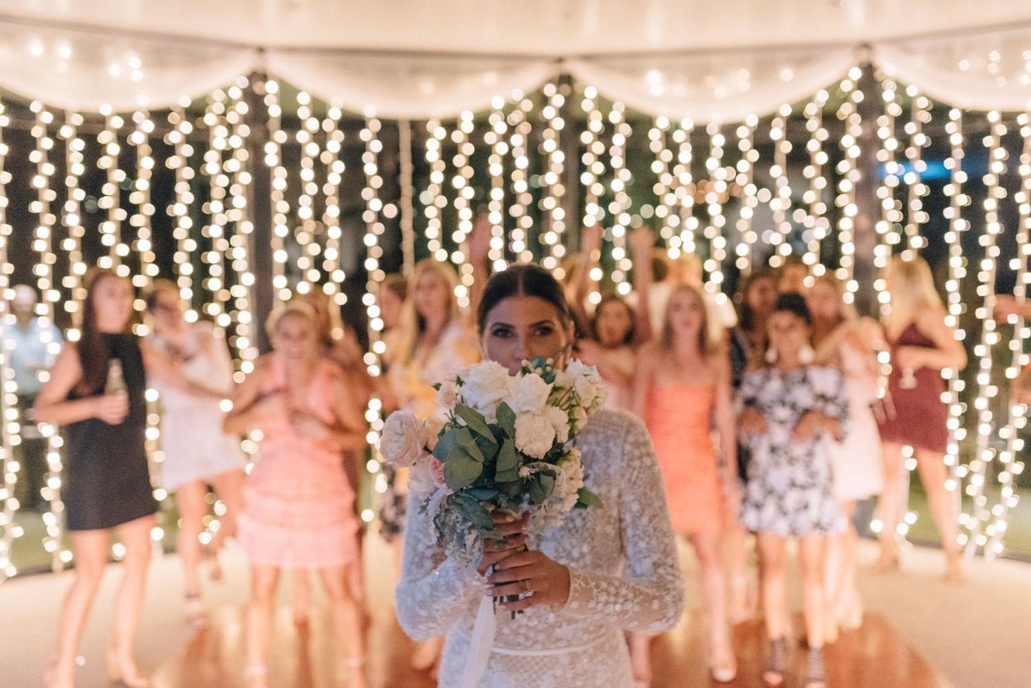 Quamby-Wedding-Photography-179.jpg