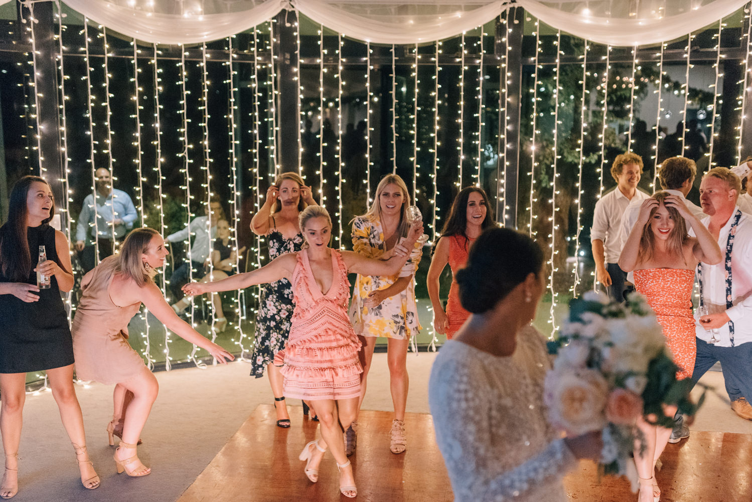 Quamby-Wedding-Photography-178.jpg