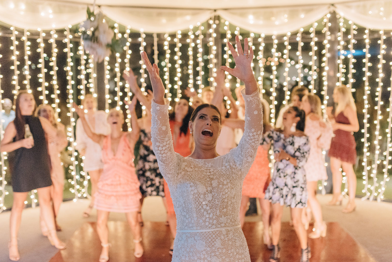 Quamby-Wedding-Photography-180.jpg