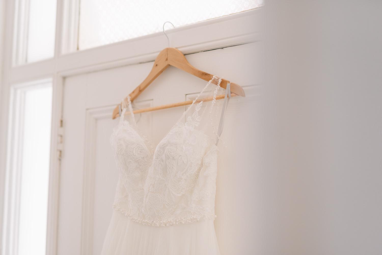 Quamby-Wedding-Photographer-1.jpg