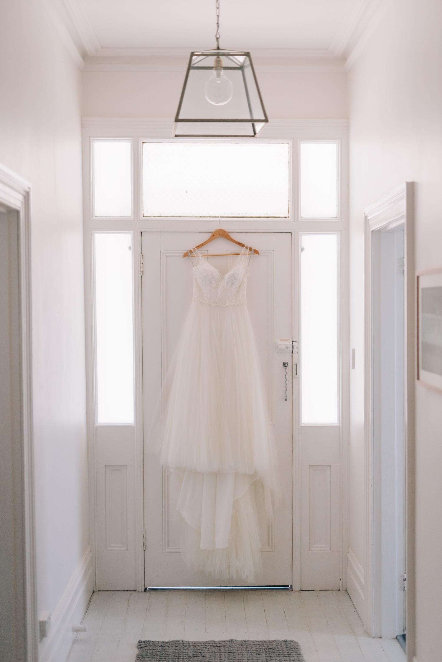 Quamby-Wedding-Photographer-2.jpg