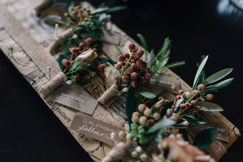Quamby-Wedding-Photographer-7.jpg