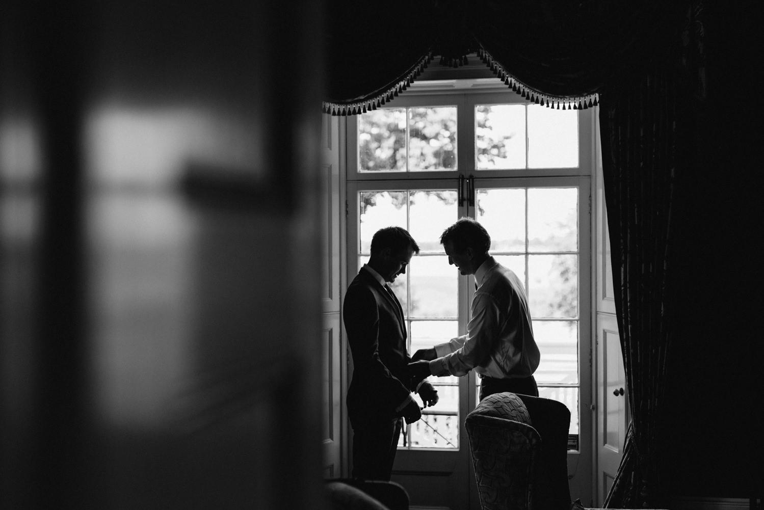 Quamby-Wedding-Photographer-15.jpg