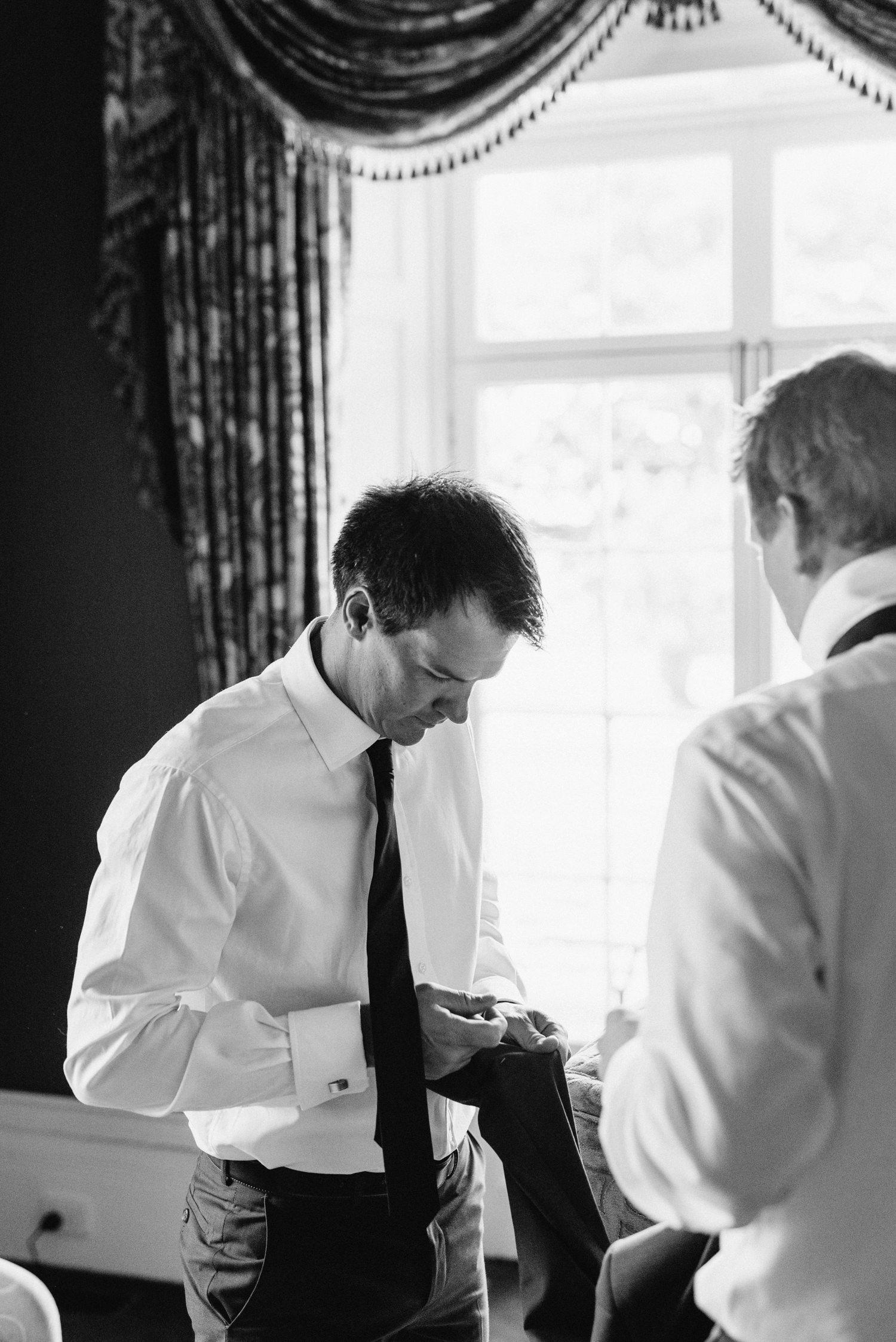 Quamby-Wedding-Photographer-14.jpg