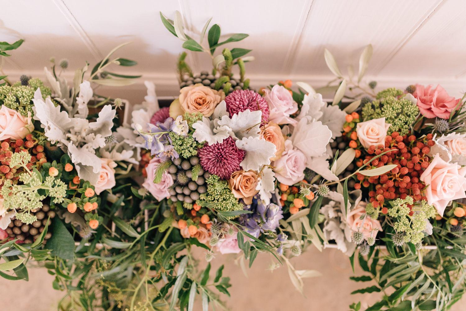 Quamby-Wedding-Photographer-19.jpg