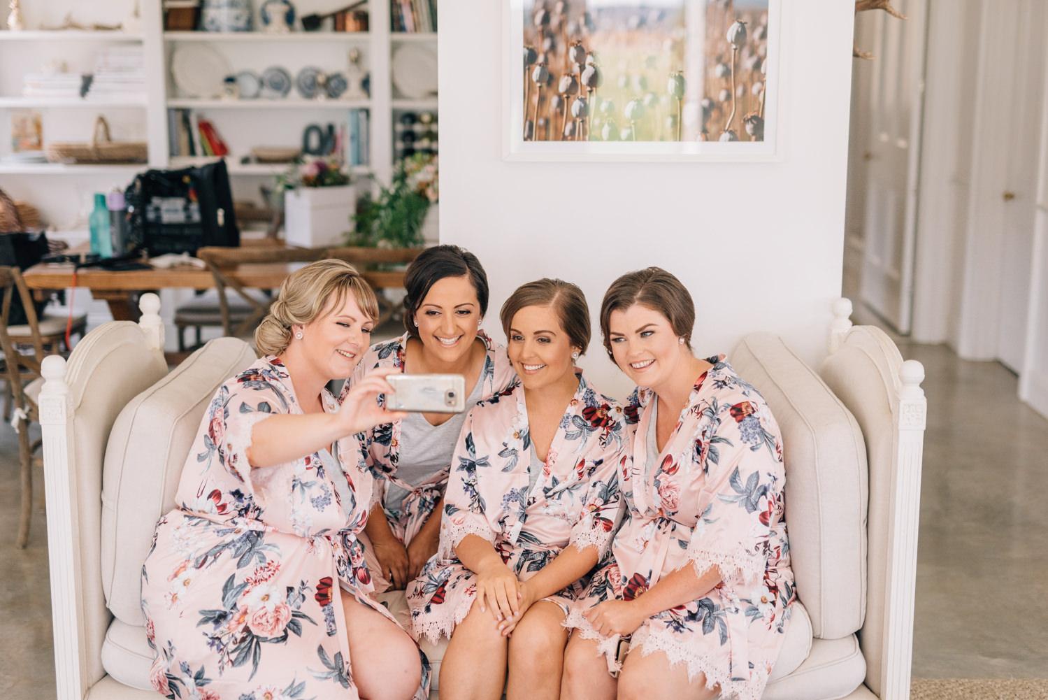 Quamby-Wedding-Photographer-23.jpg