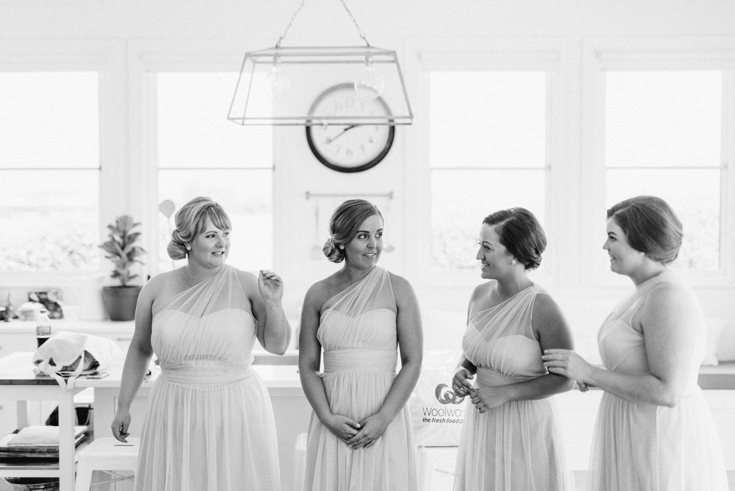 Quamby-Wedding-Photographer-35.jpg