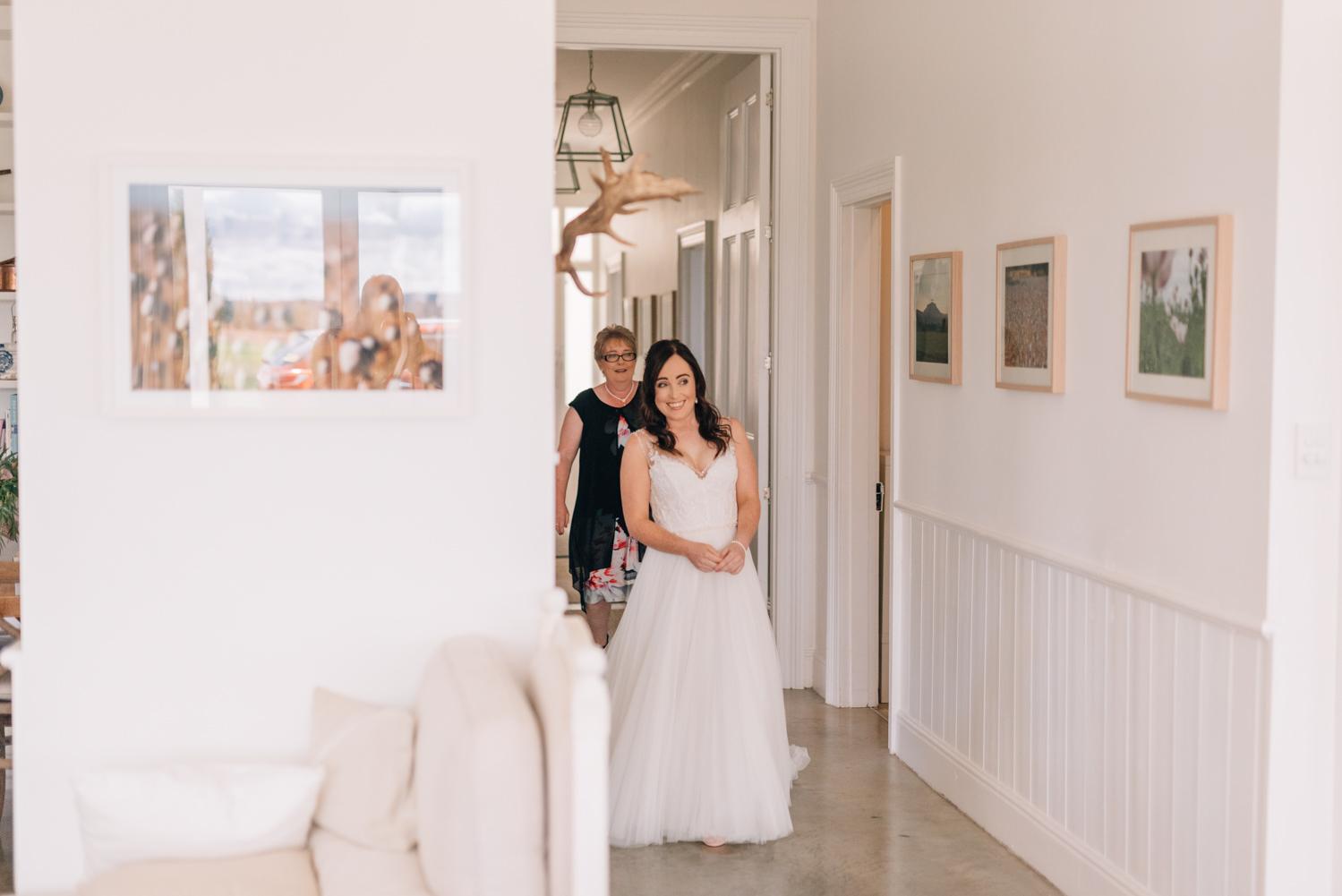 Quamby-Wedding-Photographer-37.jpg