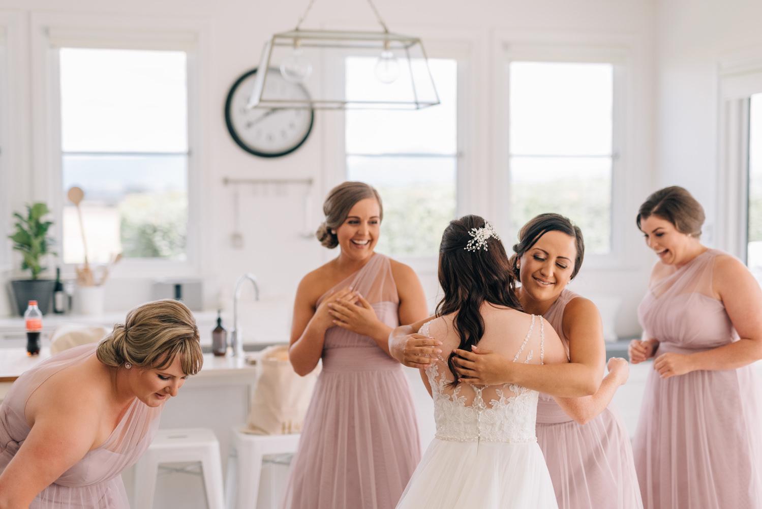 Quamby-Wedding-Photographer-39.jpg