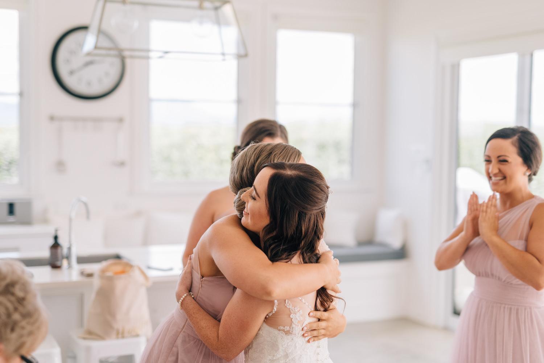 Quamby-Wedding-Photographer-40.jpg