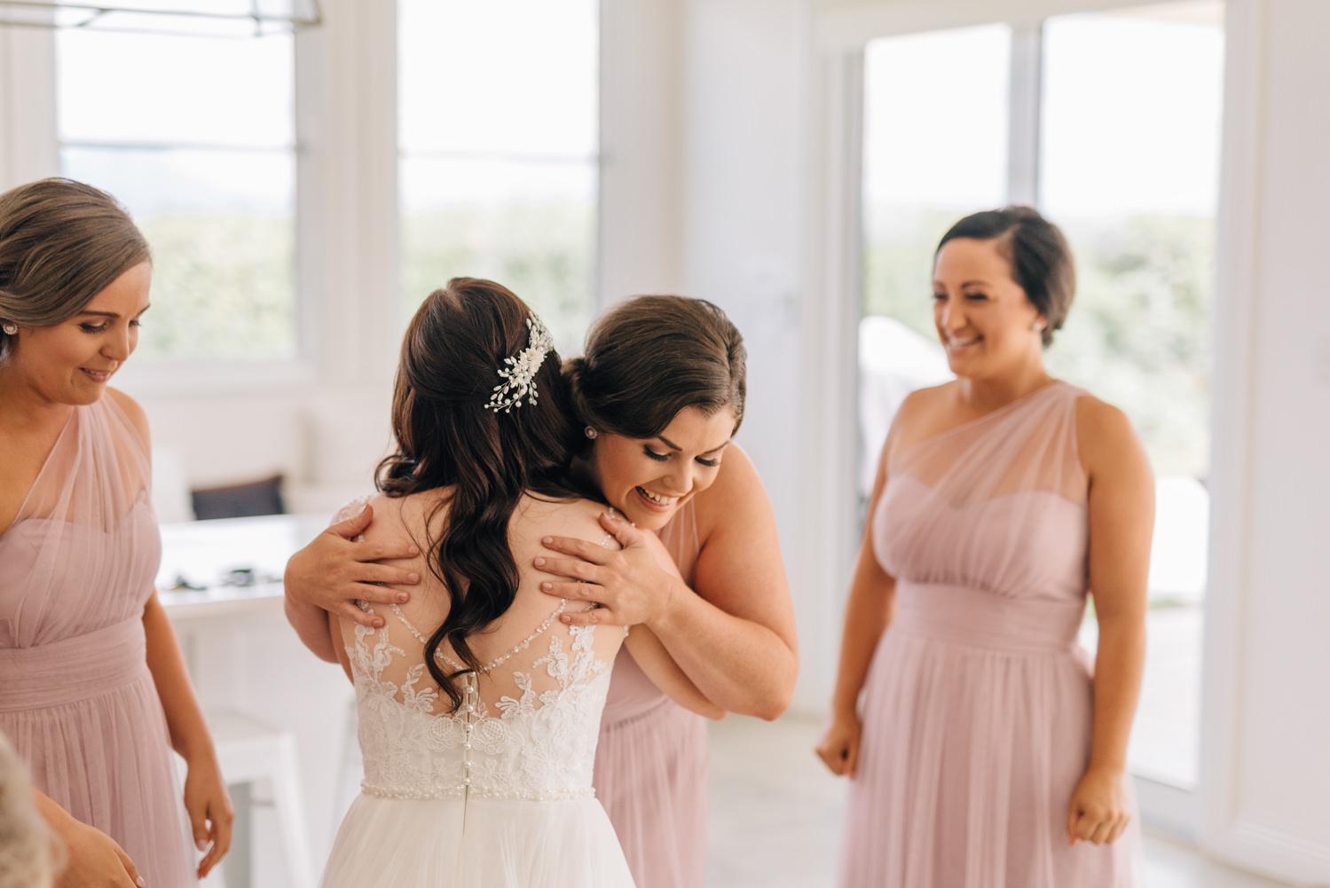 Quamby-Wedding-Photographer-41.jpg