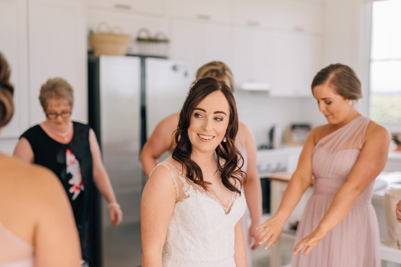 Quamby-Wedding-Photographer-42.jpg