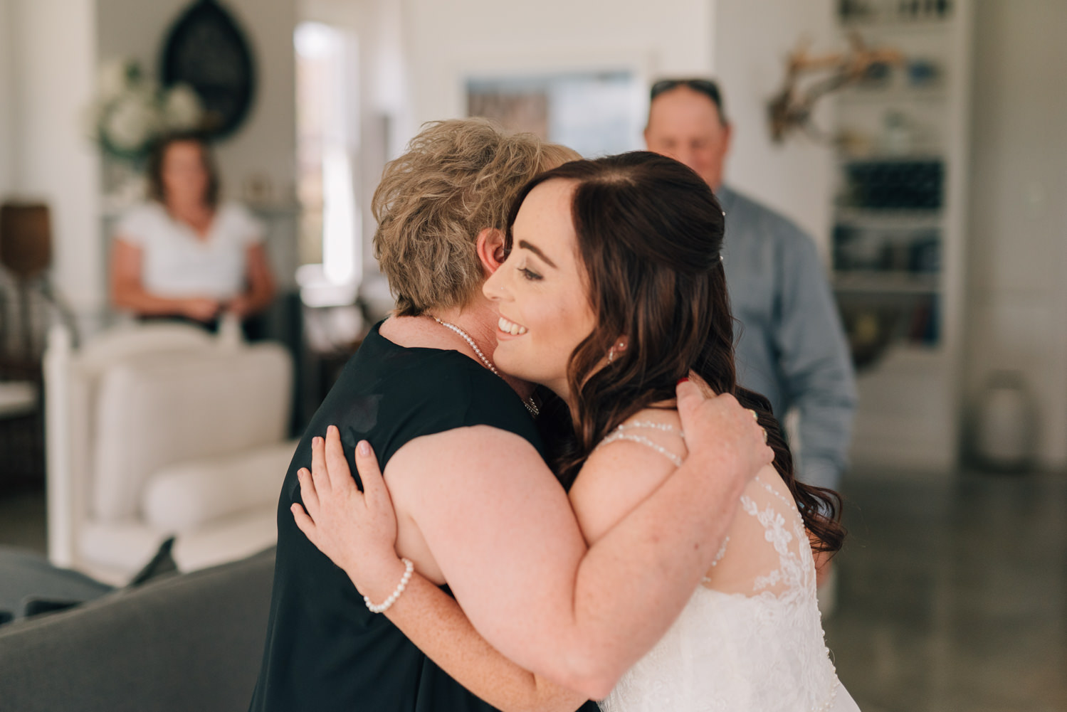 Quamby-Wedding-Photographer-44.jpg