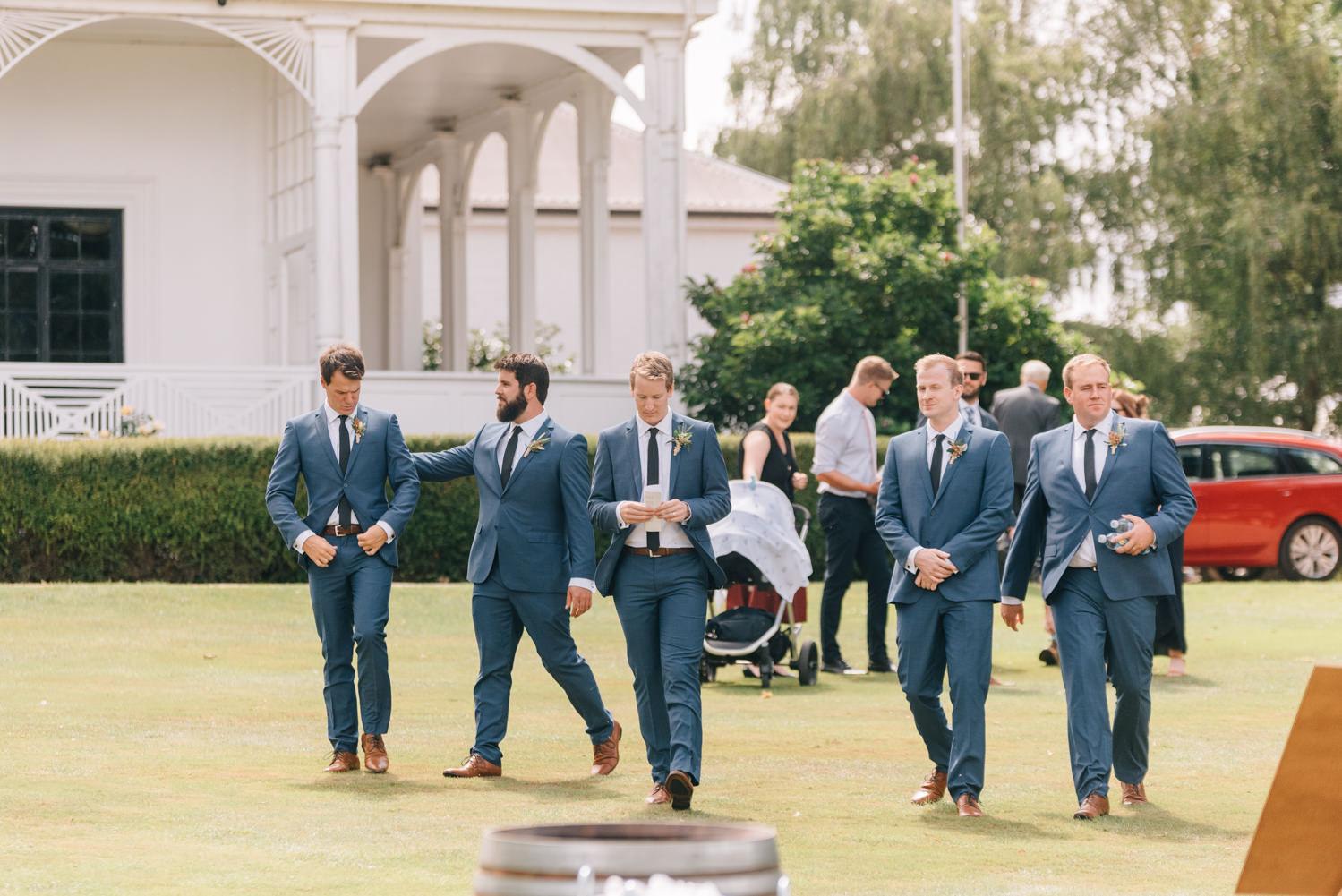 Quamby-Wedding-Photographer-47.jpg