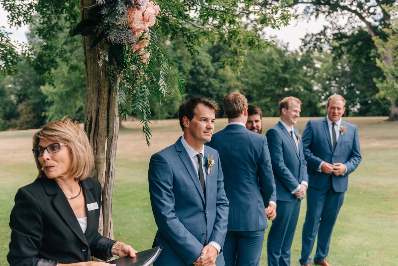 Quamby-Wedding-Photographer-48.jpg